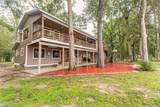 24412 Powerline Road - Photo 1