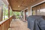 24412 Powerline Road - Photo 34
