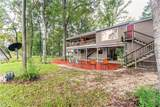 24412 Powerline Road - Photo 37