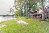 24412 Powerline Road - Photo 38