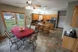 12354 Bayou Terrace Drive - Photo 6