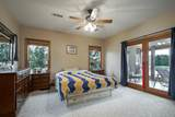 12354 Bayou Terrace Drive - Photo 8
