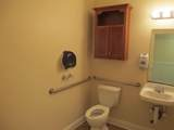 68361 Commerical Way - Photo 12