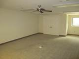 68361 Commerical Way - Photo 13