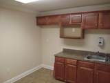68361 Commercial Way - Photo 14