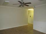 68361 Commerical Way - Photo 15
