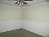 68361 Commercial Way - Photo 16
