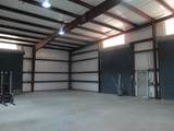 68361 Commercial Way - Photo 3