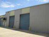 68361 Commerical Way - Photo 4