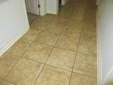 68361 Commerical Way - Photo 7