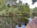 16963 Gunboat Circle - Photo 26