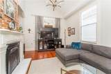 4032 Laurel Street - Photo 10