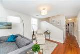 4032 Laurel Street - Photo 11