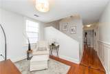 4032 Laurel Street - Photo 12