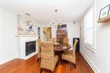 4032 Laurel Street - Photo 19