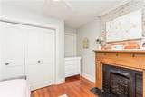 4032 Laurel Street - Photo 24