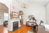 4032 Laurel Street - Photo 5