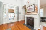 4032 Laurel Street - Photo 8