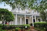 1105 Philip Street - Photo 1