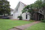 7 Brandon Hall Drive - Photo 1
