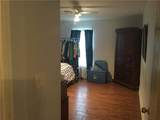 3800 Galvez Street - Photo 10