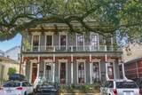 1734 Washington Avenue - Photo 1