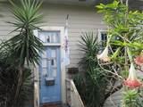 1022 Crete Street - Photo 4