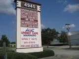 4945 Lapalco Boulevard - Photo 1