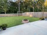 253 Knoll Pine Circle - Photo 21