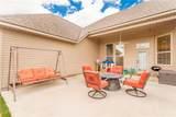 11240 Audubon Drive - Photo 26