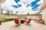 11240 Audubon Drive - Photo 32