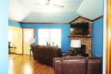 2060 Lafitte Street - Photo 3