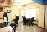 2060 Lafitte Street - Photo 5