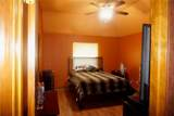 2060 Lafitte Street - Photo 6