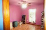 2060 Lafitte Street - Photo 7
