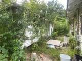 701 Acadian Thruway - Photo 15