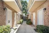 335 Deckbar Avenue - Photo 1
