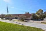 3705 Florida Avenue - Photo 1