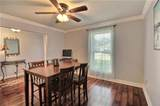 120 Riverpoint Drive - Photo 7
