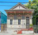 3067 Dauphine Street - Photo 1