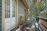3067 Dauphine Street - Photo 15