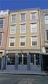 305 Decatur Street - Photo 1