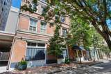 825 Lafayette Street - Photo 1