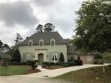 108 Woodstone Drive - Photo 1