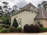 108 Woodstone Drive - Photo 3