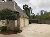 108 Woodstone Drive - Photo 6