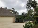 108 Woodstone Drive - Photo 8