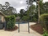 108 Woodstone Drive - Photo 9