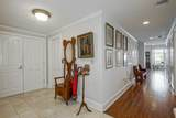 400 Metairie Hammond Highway - Photo 5