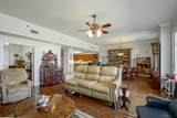 400 Metairie Hammond Highway - Photo 8